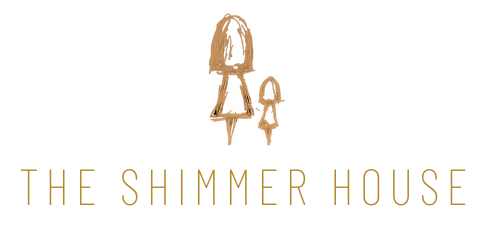 The Shimmer House